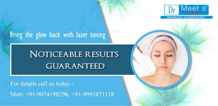 Laser Skin Whitening Advantages And Price
