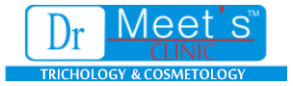 Dr. Meet's Clinic