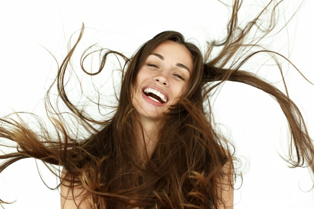 Tips To Keep Your Hair Healthy