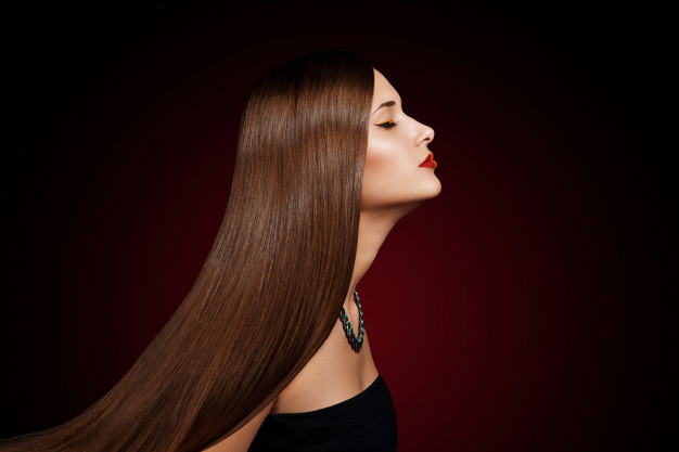 Long And Beautiful Hair: No More A Mission Impossible