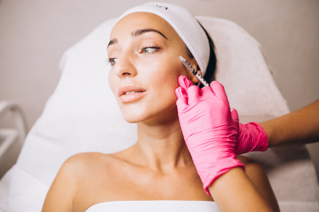How Important Is Skin Rejuvenation For You?