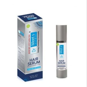 Dr. Meets Clinic - Hair Serum