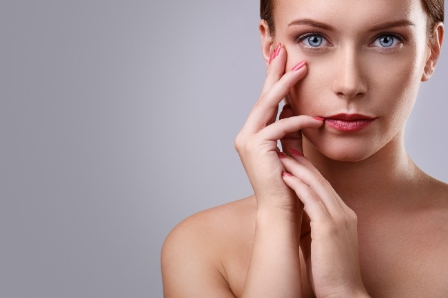 Monsoon and Skin Care: Taking The Help of Skin Specialists in Indore