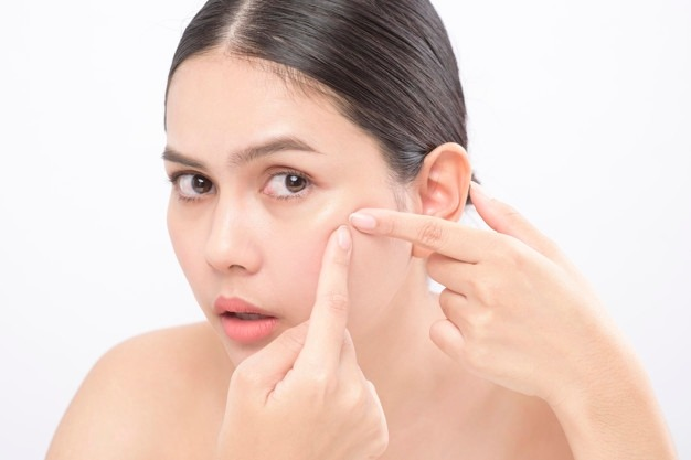 Know from Expert Dermatologist About Acne Scar Treatment in Jabalpur
