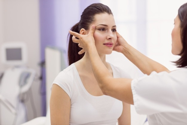 How Can Dermatologists Help with Skin Rejuvenation in Jabalpur?