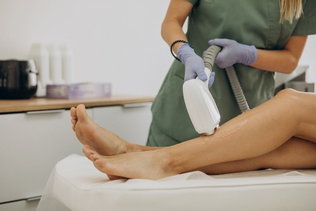 Laser Hair Removal In Jabalpur: How It Helps?