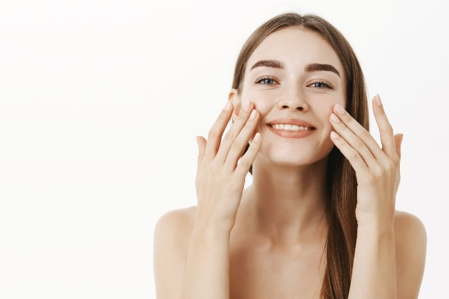 Get a Glowing Skin with Help of a Skin Specialist Doctor in Jabalpur